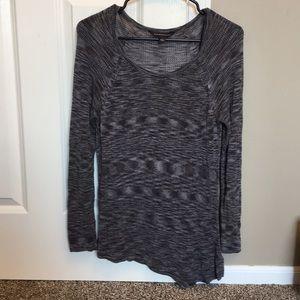 Rock & Republic Long Sleeve Shirt